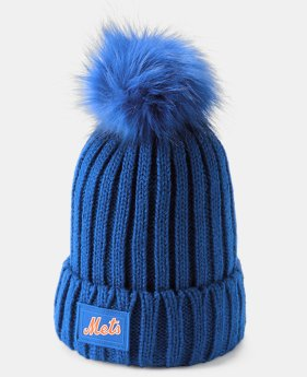 Women's MLB Snowcrest Beanie  4  Colors Available $24.5