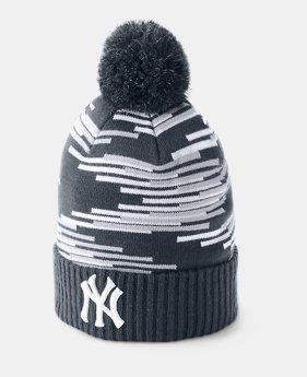 5b27c2a29d97aa Boy's MLB Team Pom Beanie 1 Color Available $25