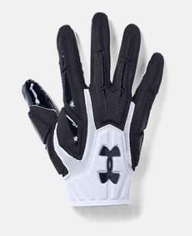 30f585b2 Football Cleats, Apparel, & Gear | Under Armour US