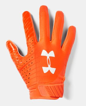 dfeb8b945b Men's Sports Gloves & Winter Gloves | Under Armour CA