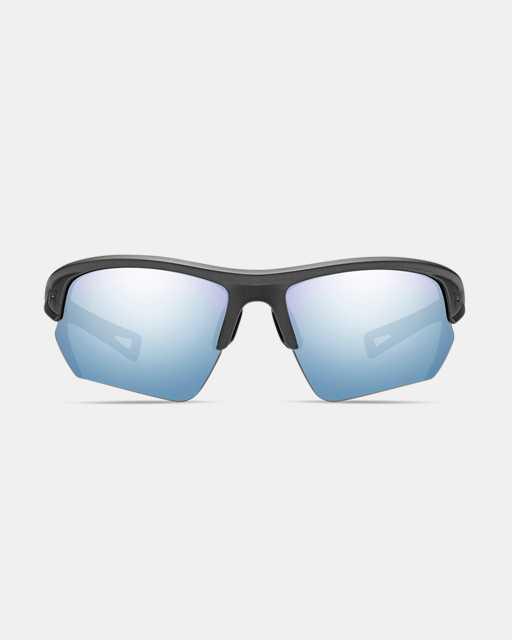 UA Octane Baseball Sunglasses
