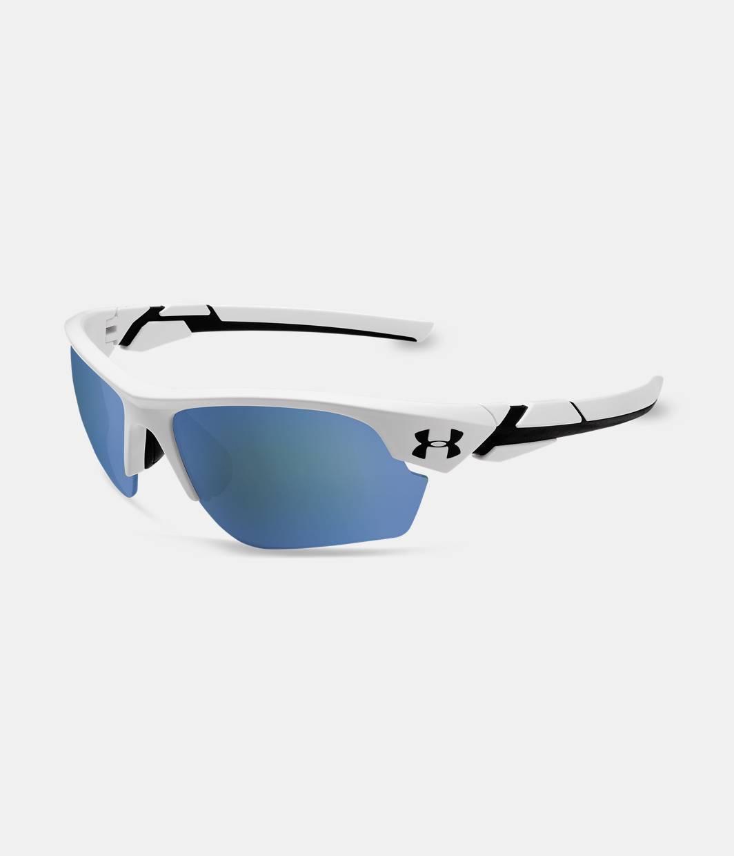 2e43366590e UA TUNED™ Baseball Windup  74.99. UA TUNED™ Baseball Windup. Youth Baseball  Lens Sunglasses