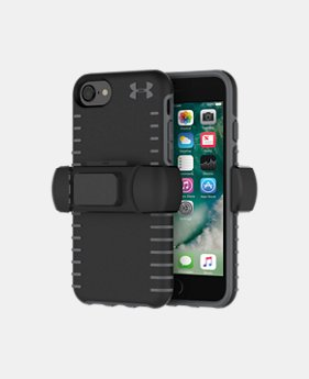 girls phone cases mounts under armour us