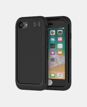 UA Protect Ultimate Case for iPhone 8/7  1  Color Available $49.99