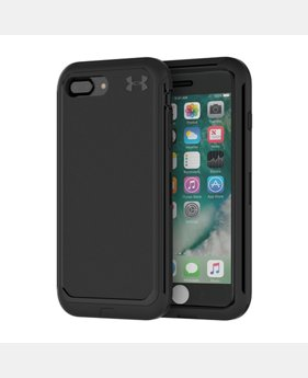 UA Protect Ultimate Case for iPhone 8 Plus/7 Plus/6 Plus/6s Plus  1  Color Available $52.99