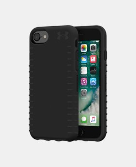 UA Protect Grip Case for iPhone 8/7/6s/6  6  Colors Available $49.99
