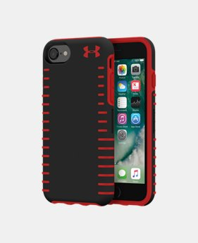 UA Protect Grip Case for iPhone 8/7/6s/6  1  Color Available $49.99