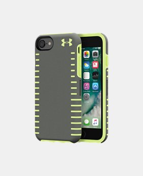 uk availability fe753 adc0c Gray Phone Cases & Mounts | Under Armour US