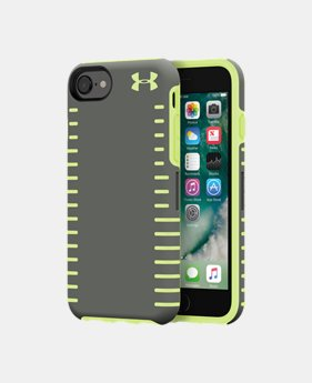 UA Protect Grip Case for iPhone 8/7/6s/6   $39.99