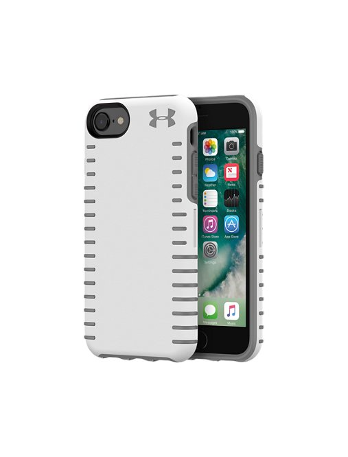 iphone 8 case grip