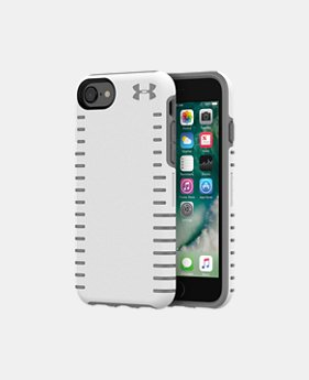 boys phone case iphone 8