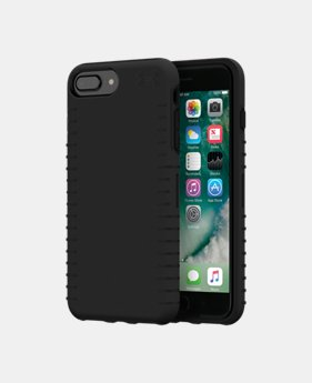 UA Protect Grip Case for iPhone 8 Plus/7 Plus/6 Plus/6s Plus   $49.99