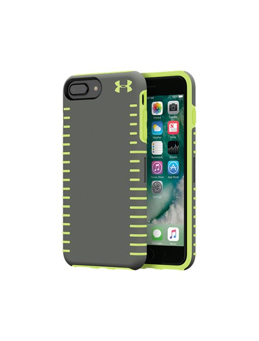 ee9785147878 UA Protect Grip Case for iPhone 8 Plus 7 Plus 6 Plus 6s Plus