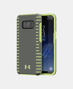 UA Protect Grip Case for Samsung Galaxy S8  2  Colors Available $37.99