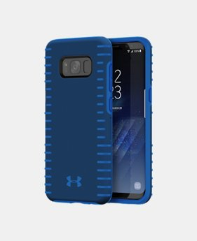 New Arrival UA Protect Grip Case for Samsung Galaxy S8  3 Colors $39.99
