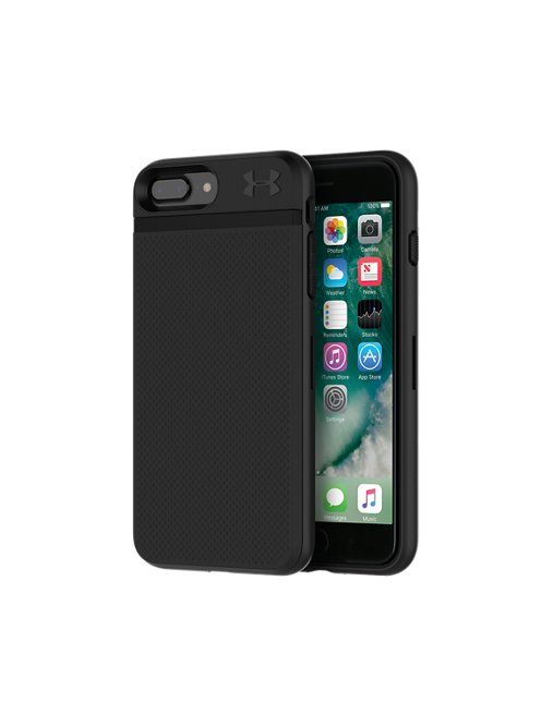 iphone case for iphone 8