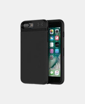 UA Protect Stash Case for iPhone 8 Plus 7 Plus 4 Colors Available  44.99 d35150292