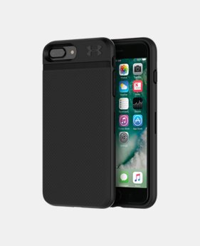 UA Protect Stash Case for iPhone 8 Plus/7 Plus   $59.99