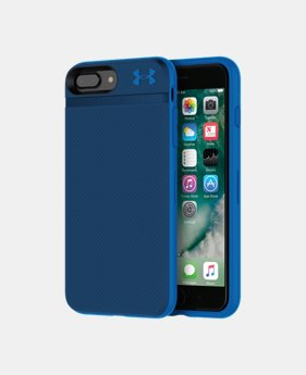 UA Protect Stash Case for iPhone 8 Plus/7 Plus  3  Colors Available $44.99