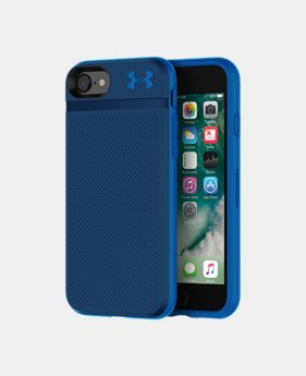 PRO PICK UA Protect Stash Case for iPhone 8/7  1 Color $44.99