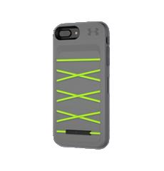 cc3afd2f UA Protect Grip Case for iPhone 8 Plus/7 Plus/6 Plus/6s Plus ...