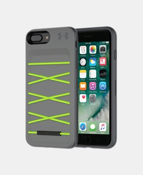 UA Protect Arsenal Case for iPhone 8 Plus/7 Plus   $39.99