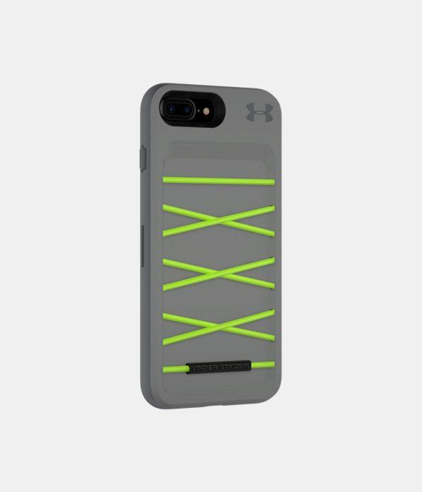 Arsenal Iphone  Plus Case