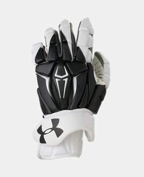 Command Pro 2.0 Glove  1  Color Available $120