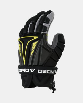 NexGen 2.0 Glove  1  Color Available $60