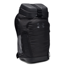 ace34785f9 UA Checked – Valise sur roues