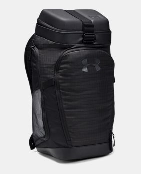 UA Own The Gym Duffle Bag 1 Color Available  110 a6499ee9c686b