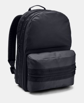 403522c931f8 UA Tunnel Bag 1 Color Available  110