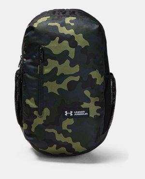 84fb13b72459 Gym Bags, Duffle Bags, & Backpacks - Men | Under Armour US