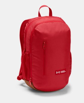 0941930e13 Men's Red Accessories | Under Armour US