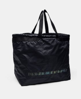 a1dee0fdec Women s UA Mega Tote 1 Color Available  90