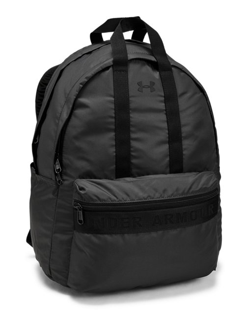 e16739bf2eb This review is fromWomen's UA Favorite Backpack.