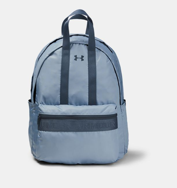 Ua Favorite Backpack Women's Bag by Under Armour