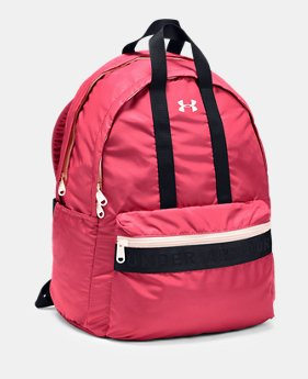 New Arrival Women s UA Favorite Backpack 3 Colors Available  55 8e47658606b01