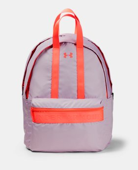 f4889e3f2c Women's Pink Bags & Duffles | Under Armour US