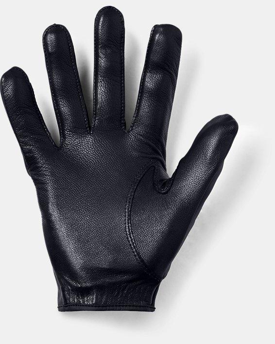 UA CGI Golf Glove, Black, pdpMainDesktop image number 1