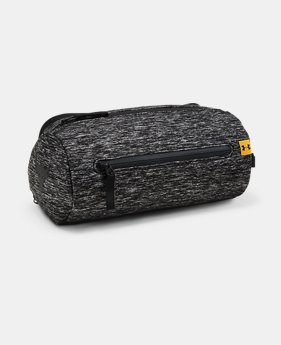 46579682fa65 New Arrival Project Rock Dopp Kit 1 Color Available  45