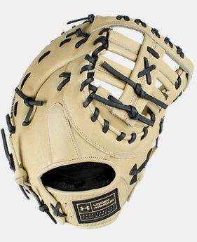 "UA Flawless 13"" Baseball Fielding Glove  1  Color Available $349.99"