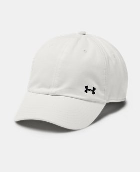 Women s UA Favorite Cap 2 Colors Available  20 5ef43622d14