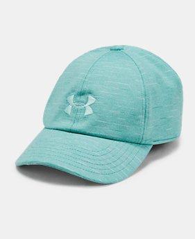 0be3c98b537 Girls  UA Renegade Cap 3 Colors Available  22