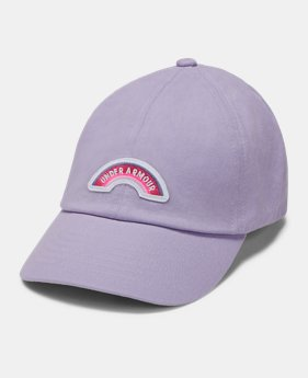 0c428f813 Girls' Outlet Hats & Headwear | Under Armour US