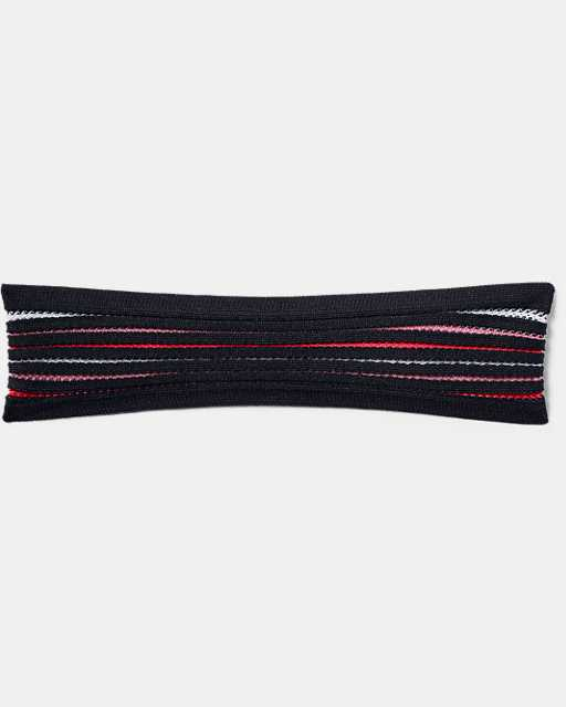 Girls' UA Color Reveal Headband
