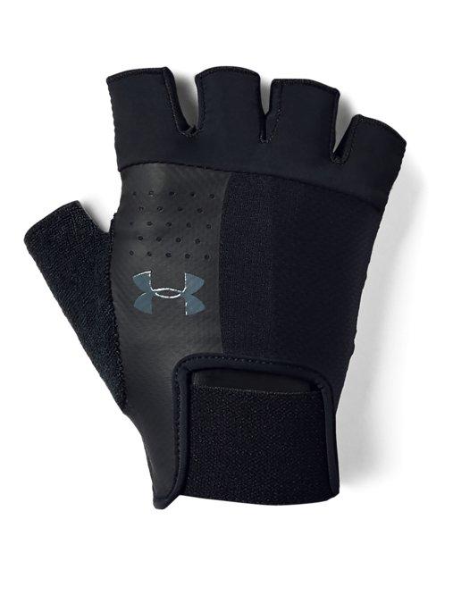 Under Armour Training Gloves