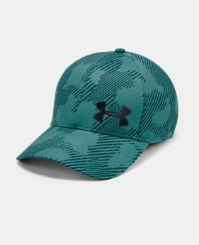 c539b0569f6 Men s UA ArmourVent™ Core 2.0 Cap 1 Color Available  25
