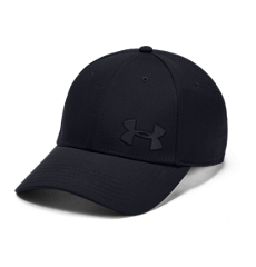 01bf1da247f2 Men's UA Blitzing Blank Cap | Under Armour US