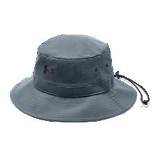 Men's UA Warrior Bucket Hat | Under Armour US